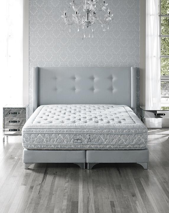 Colchones, Muebles de sala, Sofás y más | Rosen Colombia