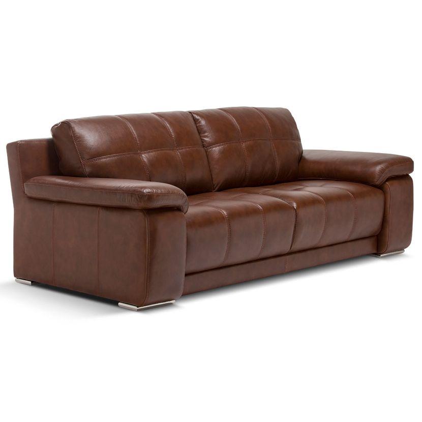 Sofa-5037-3-Cuerpos-Cuero-Caramelo-1-21