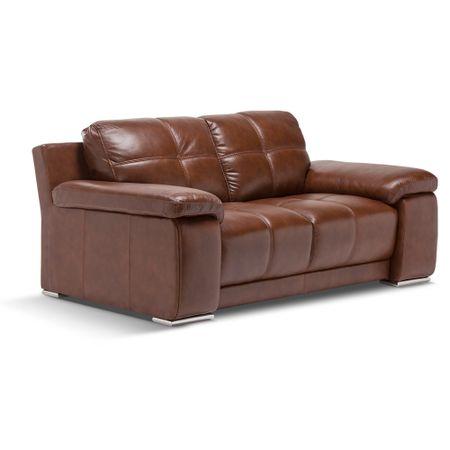 Sofa-5037-2-Cuerpos-Cuero-Caramelo-1-23
