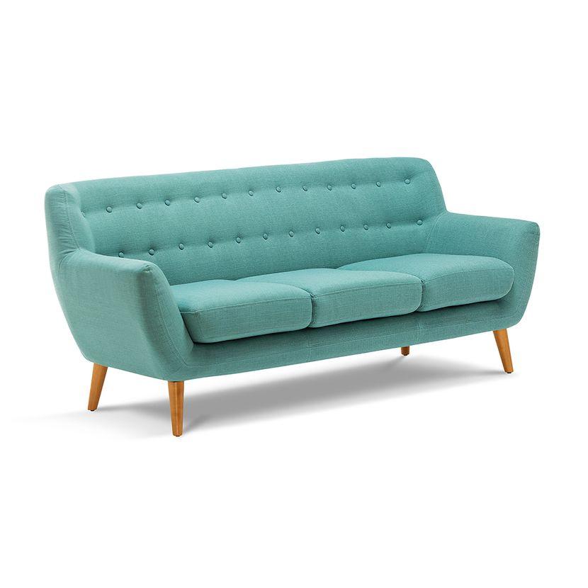 Sofa-Rafaella-3-Cuerpos-Agua-1-38