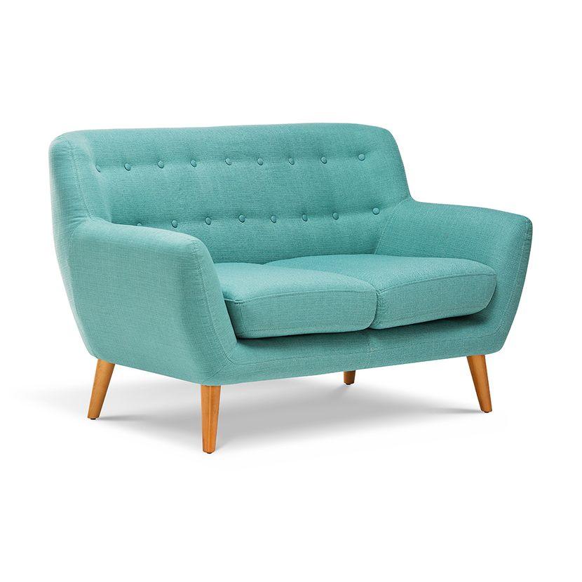 Sofa-Rafaella-2-Cuerpos-Agua-1-36
