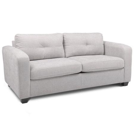 Sofa-Cama-Valentino-Tela-Gris-1-49