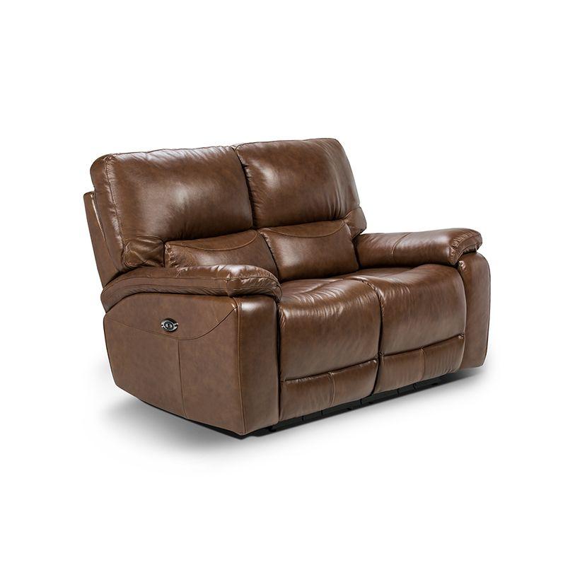 Sofa-Reclinable-Poch-2-cuerpos-Cuero-Tabaco-1-30