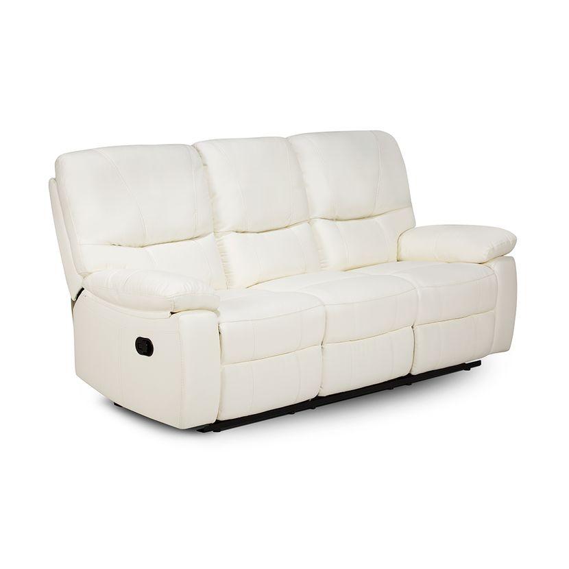 Sofa-Reclinable-Belgravia-3-cuerpos-Ivory-1-46