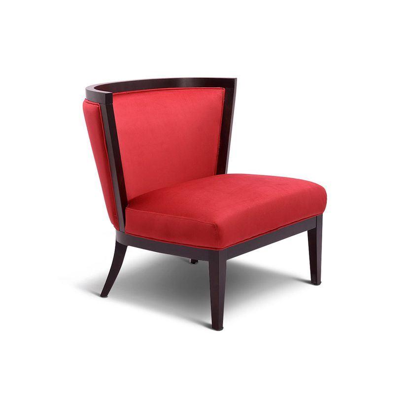 Poltrona-Lady-Velvet-Rojo-1-42