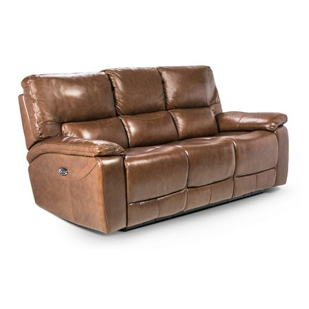 Sofa-Reclinable-Poch-3-cuerpos-Cuero-Tabaco-1-32