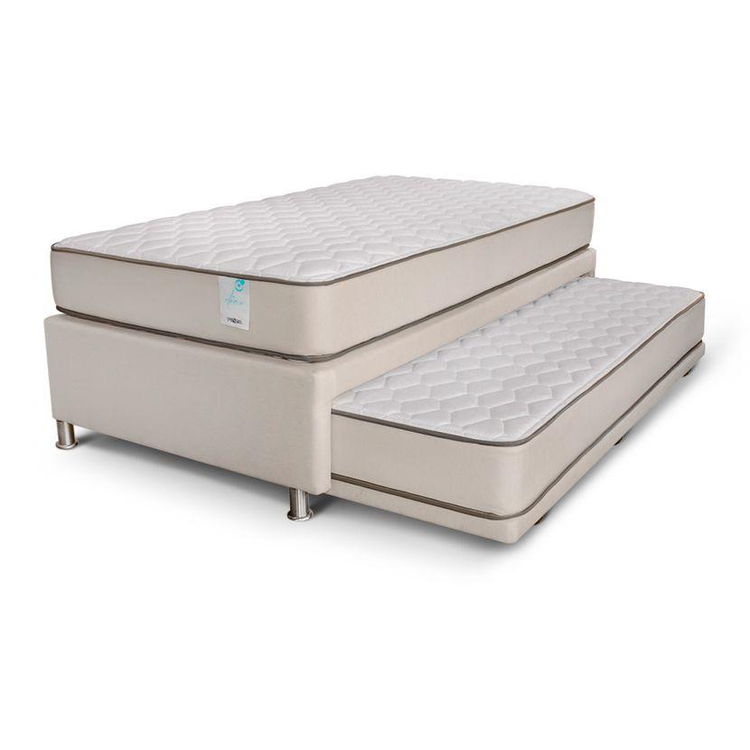 Divan-Cama-Deco-Gray-Sencillo-105-X-200-cm-1-382