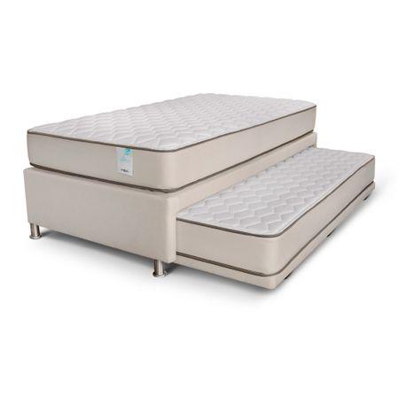 Divan-Cama-Deco-Gray-Semidoble-120-X-200-cm-1-383