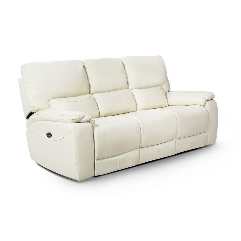 Sofa-Reclinable-Poch-3-cuerpos-Cuero-Blanco-1-395