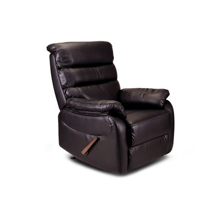 Bergere-Magrit-Chocolate-1-397
