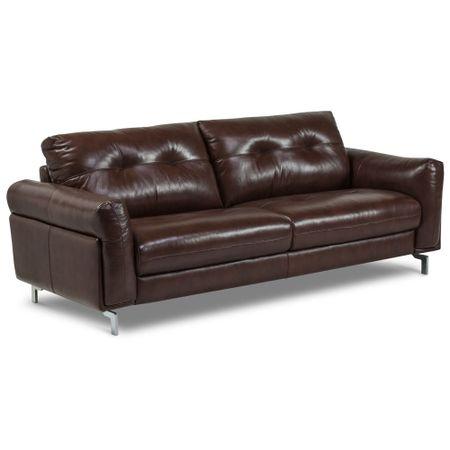 Sofa-Cuero-Campitelli-3-Cuerpos-Tabaco-1-467