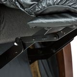 Bergere-Maxx-Leather-Match-Negro-11-455