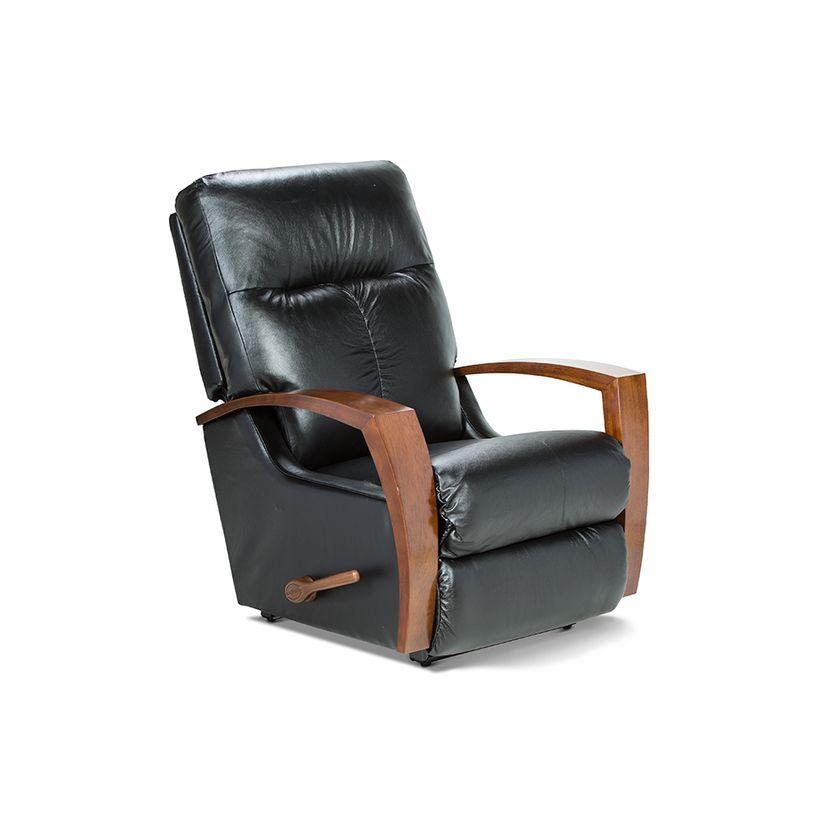 Bergere-Maxx-Leather-Match-Negro-1-455