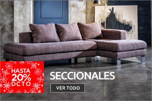 Seccionales