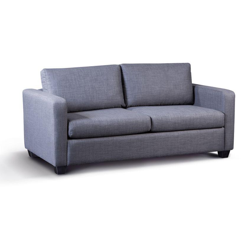 Sofa-Cama-Murano-Tela-Grafito-1-126
