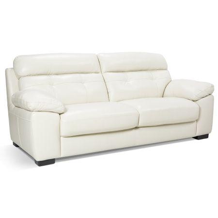 Sofa-Flaminio-3-Cuerpos-Cuero-Marfil-1-442