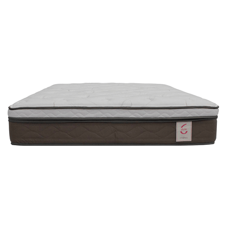 COLCH-N-NEW-STYLE-6-SEMIDOBLE-120-X-190-CM-2-641