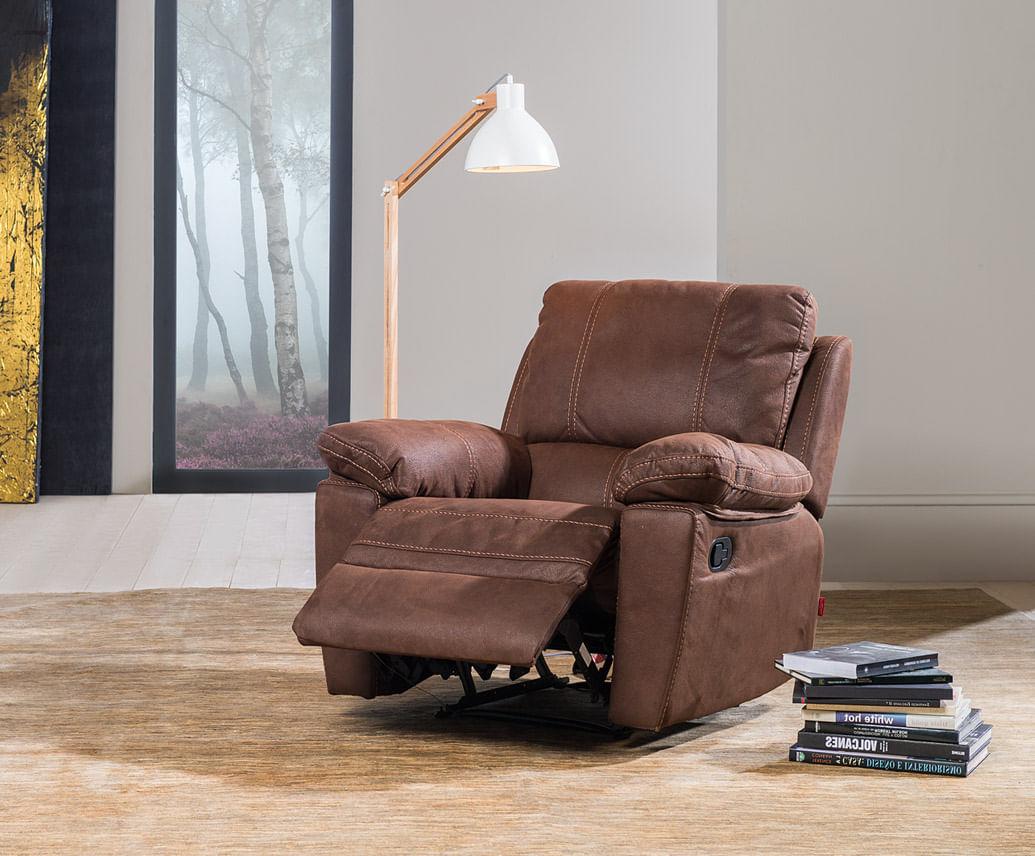 muebles de sala rosen co