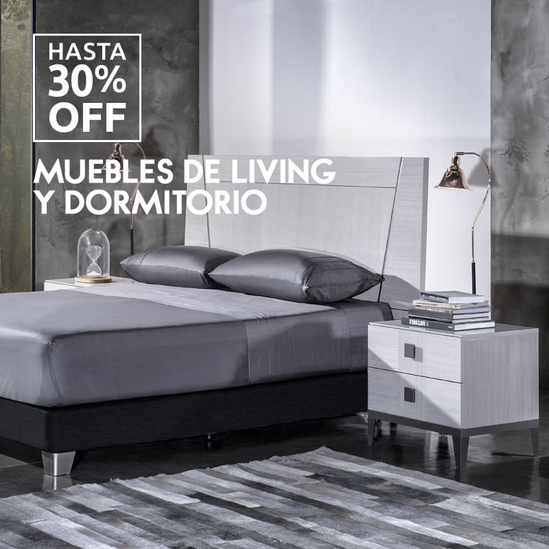 Famoso Costo Co Muebles Fotos - Muebles Para Ideas de Diseño de ...